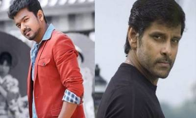 entertainment-vijay-vikram-to-lock-horn-in-theaters-after-11-years