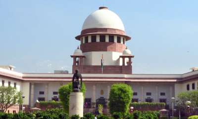 latest-news-supreme-court-on-right-to-privacy