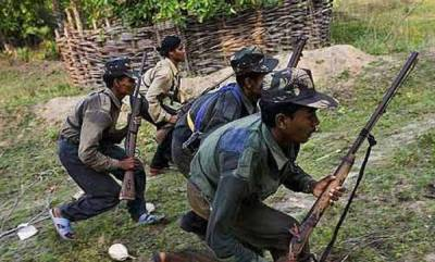 india-94-civilians-killed-by-maoists-this-year-till-jun-govt