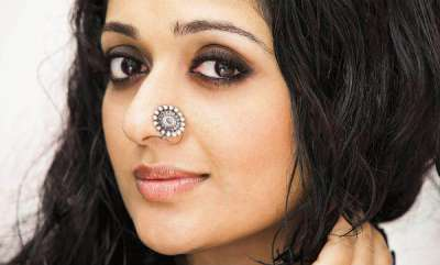 latest-news-actress-assault-case-police-could-grill-dileeps-wife-kavya-madhavan-again
