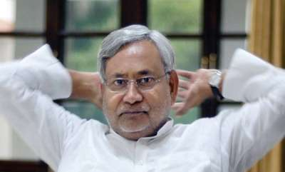 latest-news-bjp-respondes-on-bihar-issue