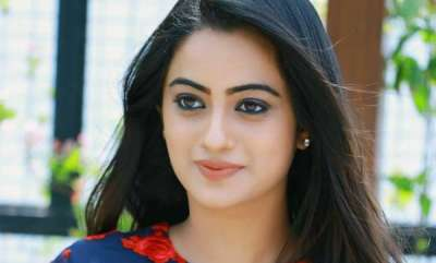 latest-news-namitha-pramod-in-actress-abduction-controversy
