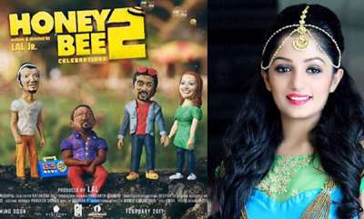 latest-news-actress-arya-about-honey-bee-2-controversy