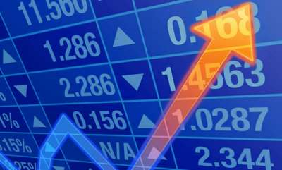 stock-sensex-in-new-record
