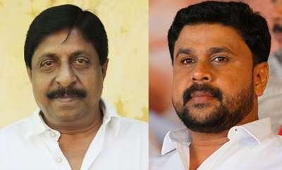 latest-news-sreenivasan-support-dileep-on-actress-abduction-case