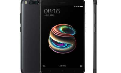 mobile-xiaomi-mi-5-x-with-4-gb-of-ram-miui-launched