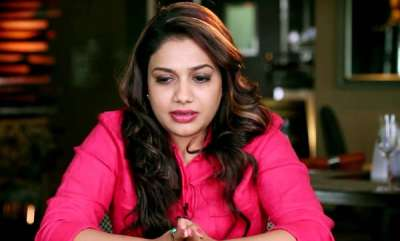 latest-news-police-quiz-rimi-tomy-in-actress-abduction