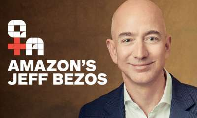 business-news-amazons-jeff-bezos-becomes-worlds-richest-person-briefly