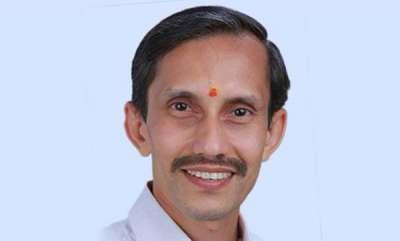 latest-news-m-t-ramesh-against-kodiyeri-balakrishnan