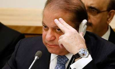 world-panamagate-case-sc-disqualifies-sharif