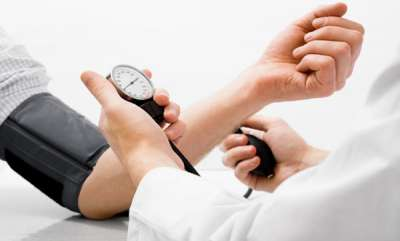 health-news-blood-pressure