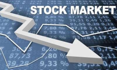 stock-sensex-under-loses