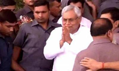 india-nitish-kumar-moves-confidence-motion-in-bihar-assembly
