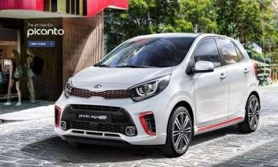auto-kia-motors-ready-to-indian-market
