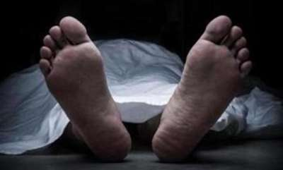 crime-who-was-killed-who-was-murderer-police-shot-in-the-dark