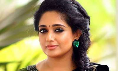 latest-news-police-quizzed-kavya-madhavan-in-actress-abduction-case