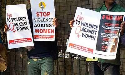 latest-news-supreme-court-rejects-abortion-plea-of-10-year-old-rape-survivor