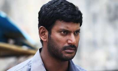 latest-news-death-threat-against-actor-vishal