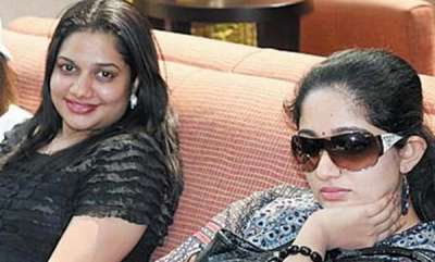 latest-news-police-suspect-rimi-and-kavya-have-involvement-in-actress-abduction-case