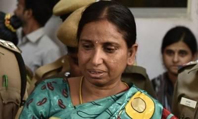 latest-news-rajeev-gandhi-murder-convict-nalini-seeks-parole-to-attend-her-daughters-wedding