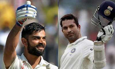 sports-news-virat-kohli-roars-back-to-form-with-17th-test-century