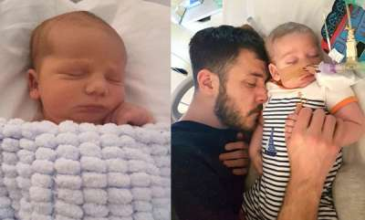 odd-news-charlie-gard-died-before-his-first-birthday