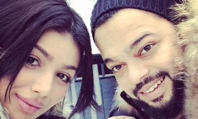 latest-news-ayesha-takias-husband-farhan-azmi-gets-death-threats