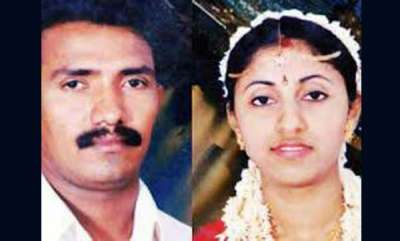 latest-news-remya-murder-husband-got-life-imprisonment