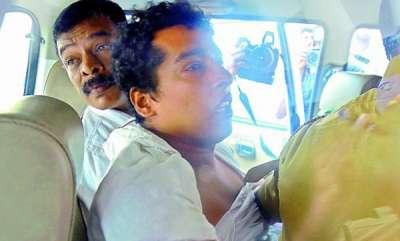 latest-news-pulasar-sunil-bail-plea-rejected