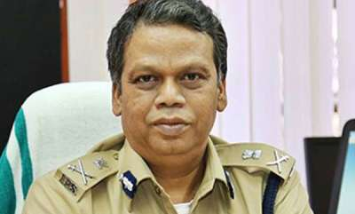 latest-news-loknath-behra-said-not-to-police-moral-policing