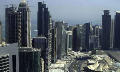 latest-news-arab-states-expected-to-impose-more-sanctions-on-qatar