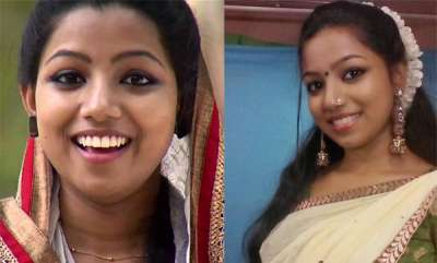 chit-chat-anju-lashes-out-at-gossip-mongers-on-social-media