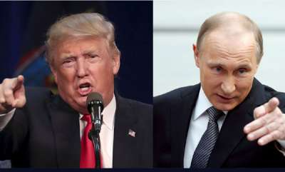 latest-news-russia-america-relation-again-spoiling