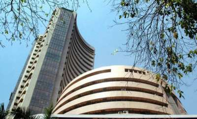 business-news-sensex-up-over-100-points-nifty-above-10k-mark