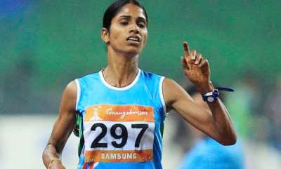latest-news-sudha-singh-is-not-permitted-to-world-athletic-meet