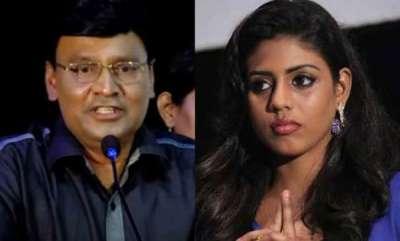 latest-news-iniya-against-bhagyaraj