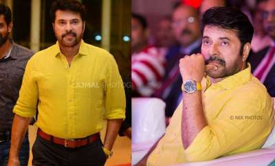 latest-news-mammoottys-new-photo-getting-viral-in-social-media