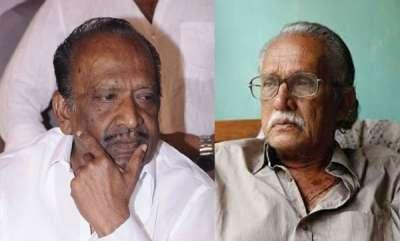 latest-news-maheshinte-prathikaram-tamil-remake