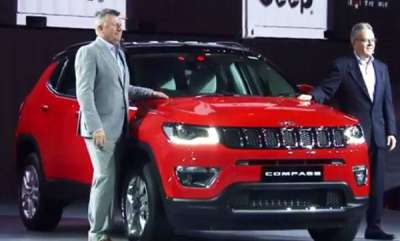 auto-jeep-compass-launched-in-india