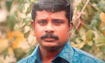 latest-news-rss-worker-murder