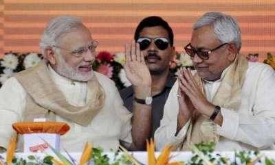 latest-news-narendra-modi-is-unstoppable-says-nithish-kumar