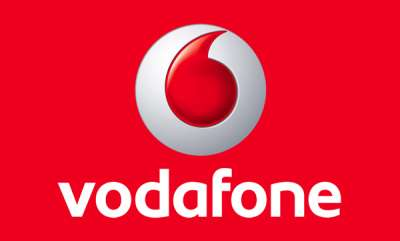 tech-news-vodafone-targets-reliance-jio-new-data-plan-for-students