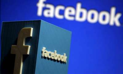 tech-news-facebook-introduces-new-feature-to-make-your-stories-visible-to-everyone