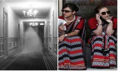 odd-news-ghost-in-air-indias-hotel