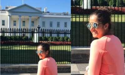odd-news-sania-mirza-in-white-house