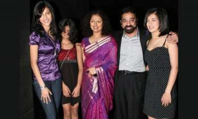 latest-news-gauthami-about-divorce-with-kamal