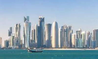 world-qatar-takes-fight-with-boycotting-arab-bloc-to-trade-body