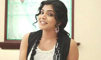 latest-news-police-refuse-to-register-case-against-rima-kallingal-for-revealing-abducted-actress-name
