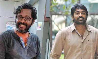 latest-news-vijay-sethupathi-appreciate-mollywood-actor-rajesh-sharma