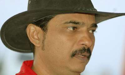 latest-news-super-stars-and-their-binamis-ruined-malayalam-film-industry